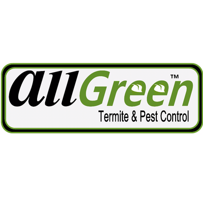 Avatar for All Green Termite & Pest Control