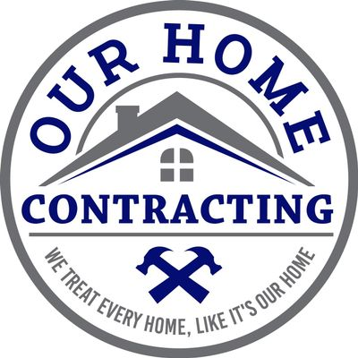 Avatar for Our Home Contracting