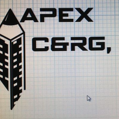 Avatar for Apex Construction and remodeling group