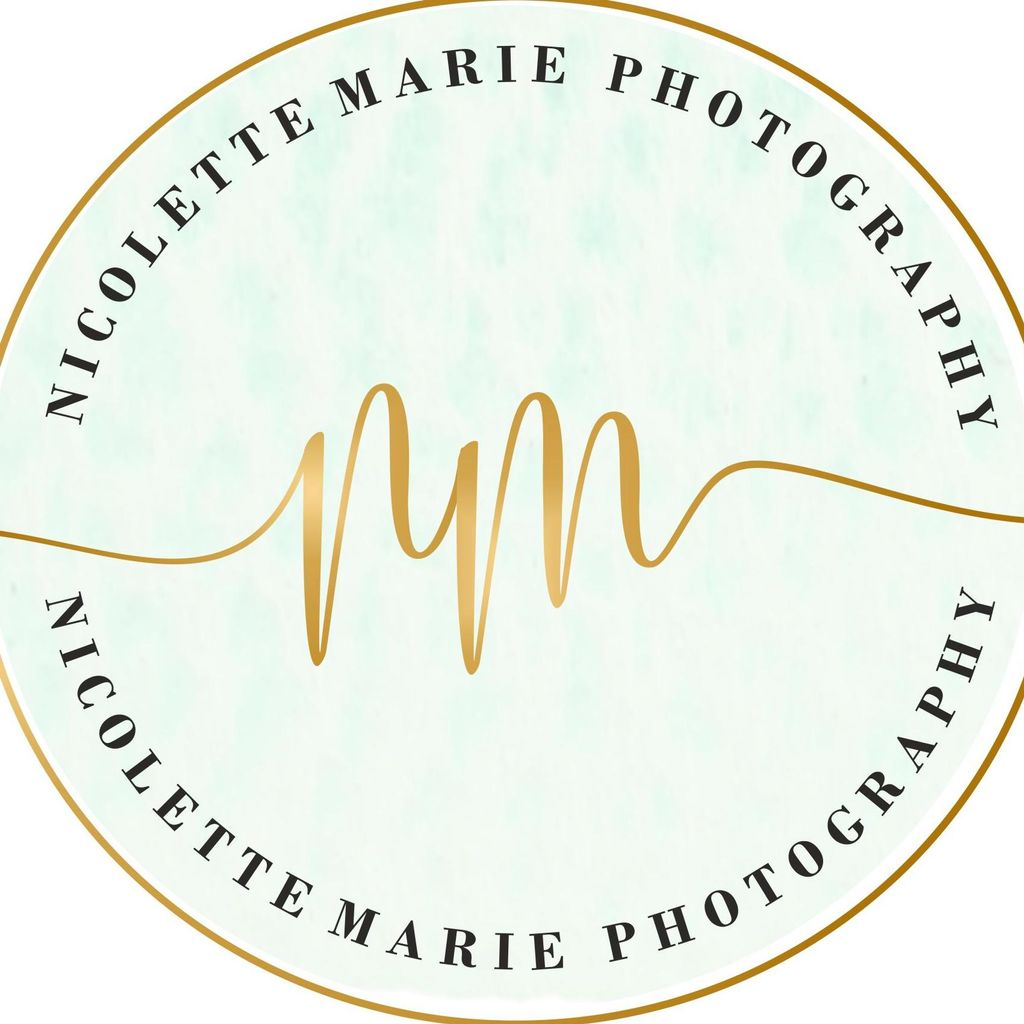 Nicolette Marie Photography