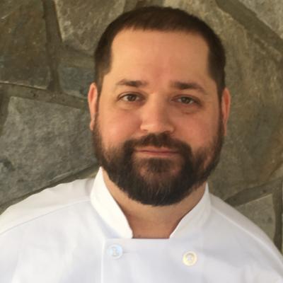 Avatar for Chefs For Seniors Raleigh Raleigh, NC Thumbtack