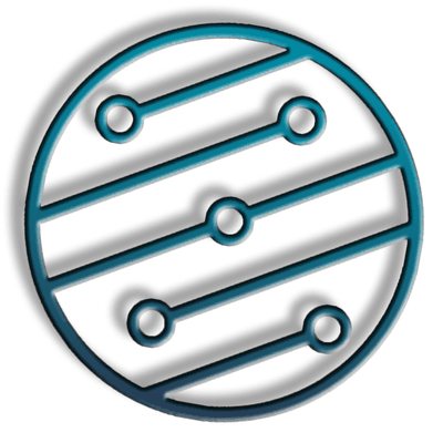 Avatar for Zone Industries