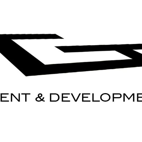 Logo Design Corporate