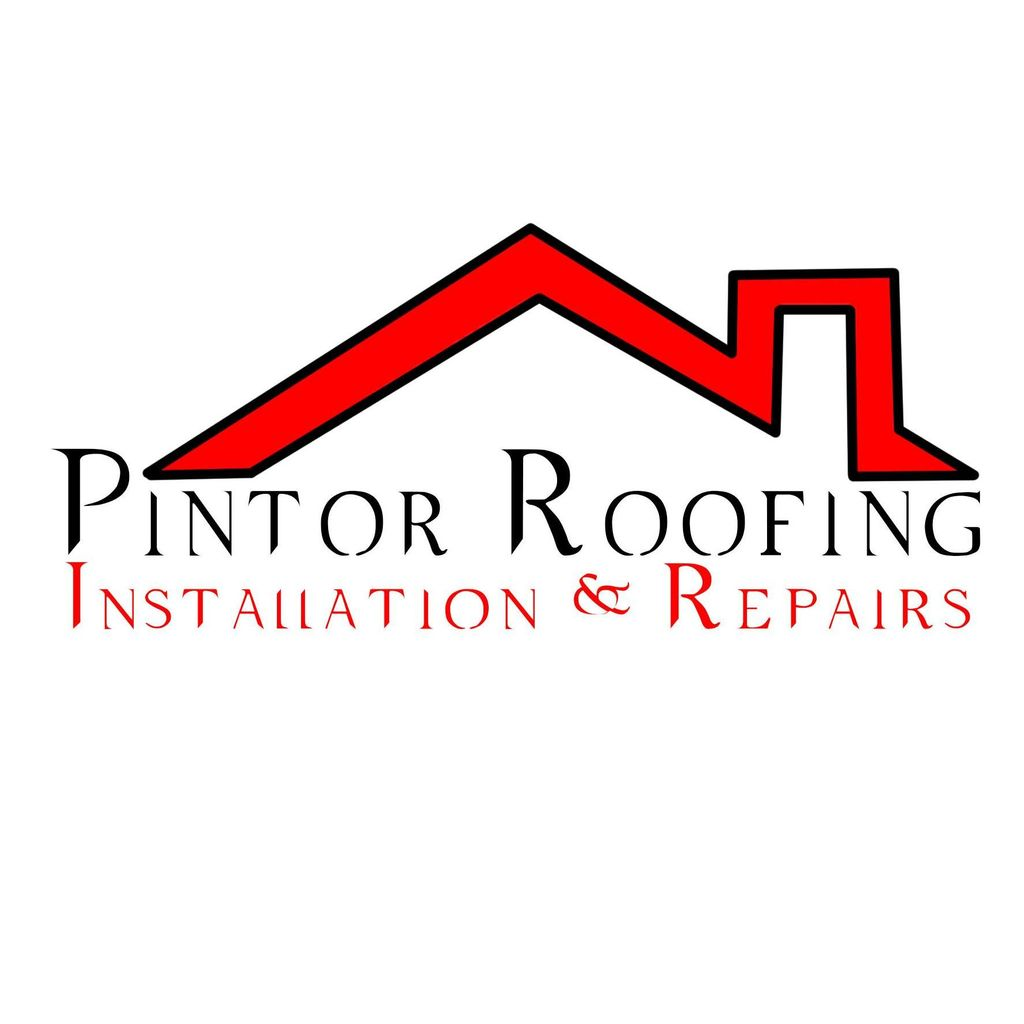 Pintor Roofing