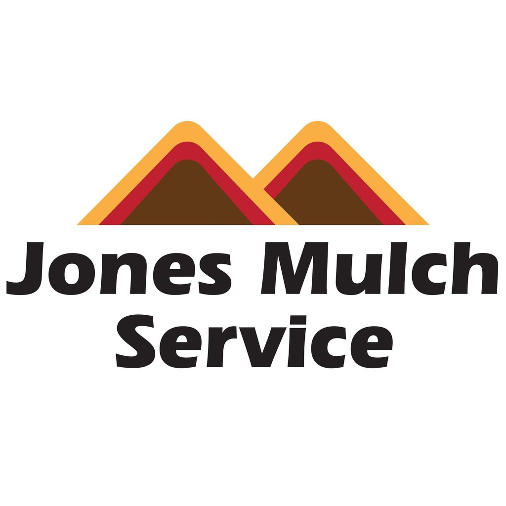 Jones Mulch Service