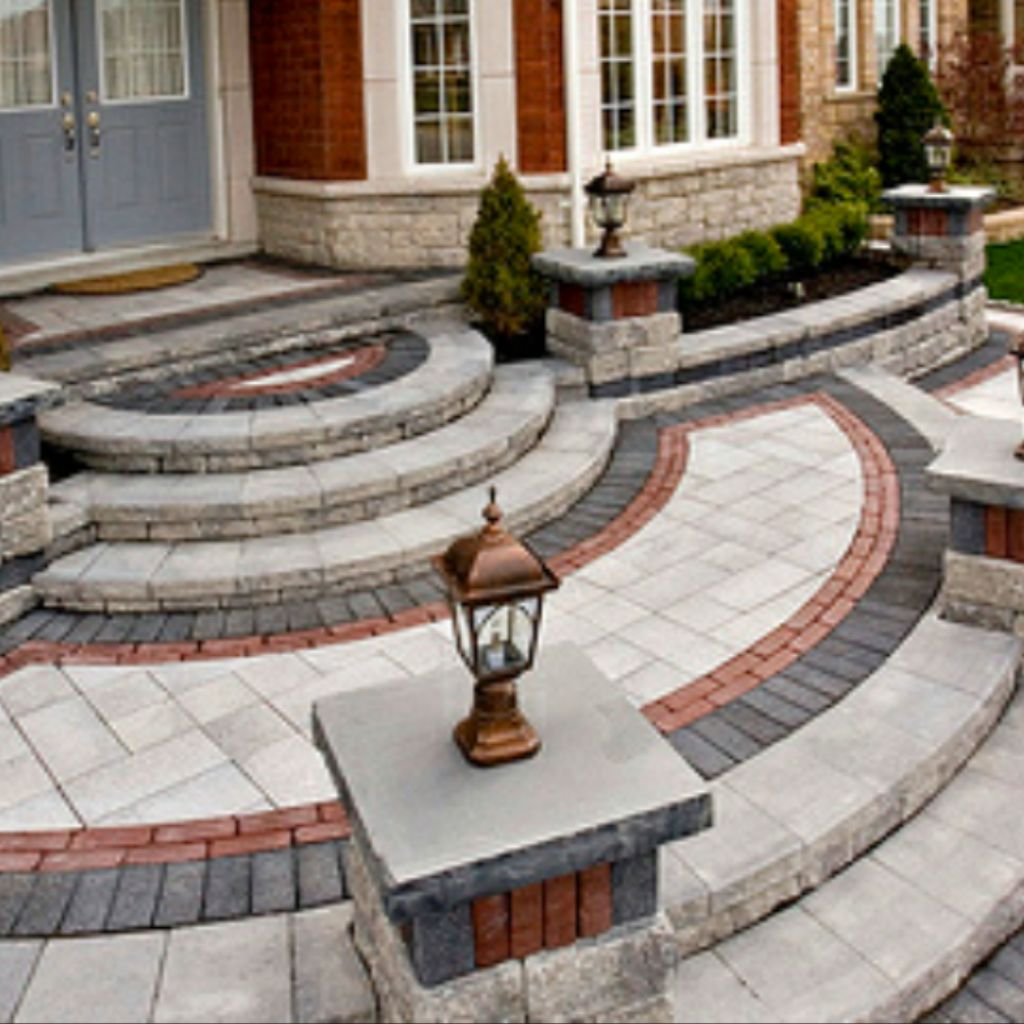 Fantasy Fencing & Landscape Design LLC