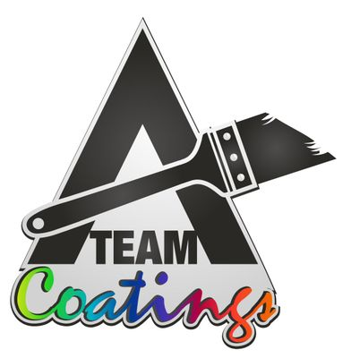 Avatar for A-Team Coatings
