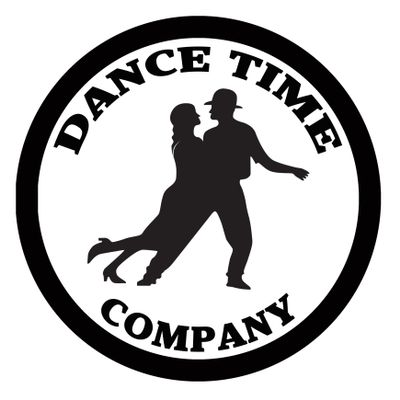 Avatar for Dance Time Company