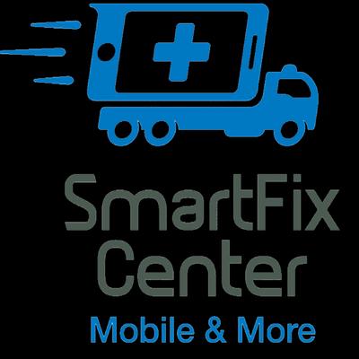 Avatar for SmartFix Center