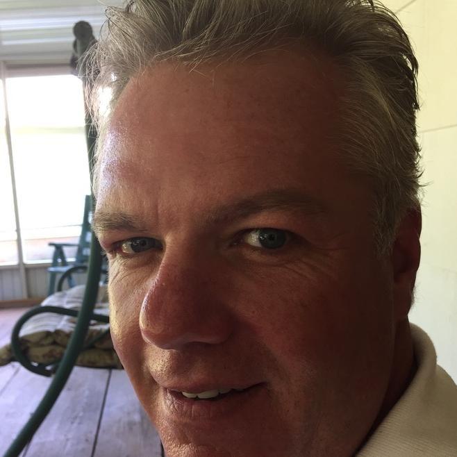 Travis Hulsey Handyman Services
