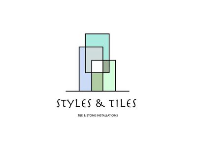 Avatar for Styles And Tiles