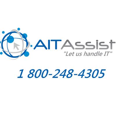 Avatar for AIT Assist Harrison, NJ Thumbtack