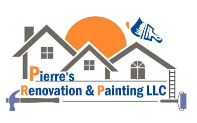 Avatar for Pierre's Renovation & Painting Orlando, FL Thumbtack
