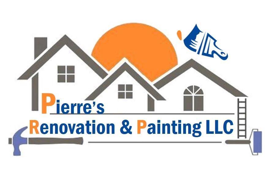 Pierre's Renovation & Painting LLC
