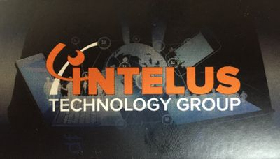 Avatar for Intelus Technology Group LLC
