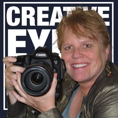 Avatar for Creative Eye Photography and Design