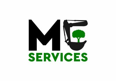 Avatar for MC Services Greenville, NH Thumbtack
