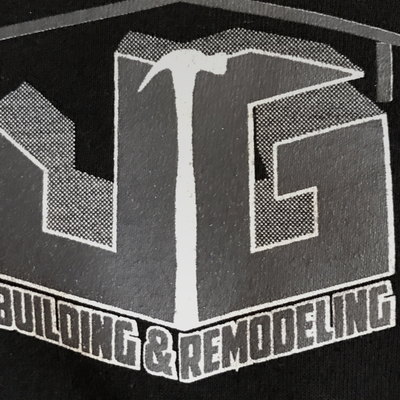 Avatar for Jeff Gipple Building & Remodeling Winfield, IA Thumbtack