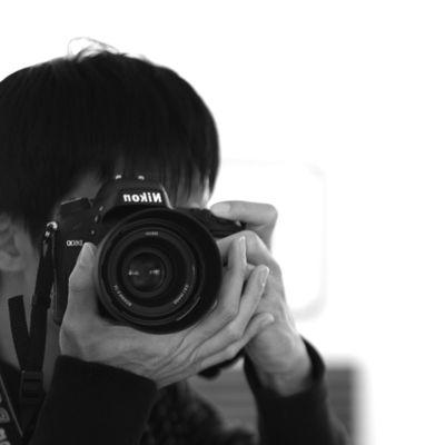 Avatar for Albert Chen Photography Houston, TX Thumbtack