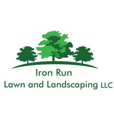 Iron Run Lawn and Landscaping LLC