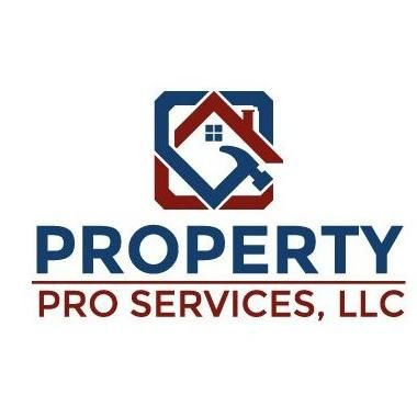 Avatar for Property Pro Services Alpharetta, GA Thumbtack