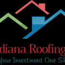 Avatar for Southern Indiana Roofing and Remodeling