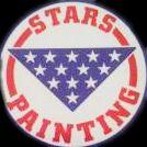 Stars Painting, LLC