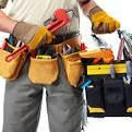 Franco Electrical and Handyman Services