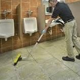 Avatar for SPARKS JANITORIAL SERVICE LLC. Cleveland, OH Thumbtack
