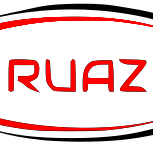 Avatar for RUAZ Total Services LLC Maryville, TN Thumbtack