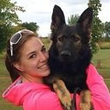 Canine Co Pilots Dog Training