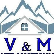 V & M Granite Solutions, LLC