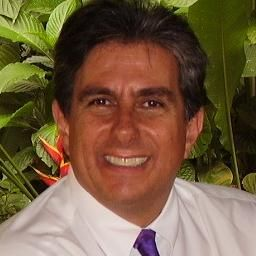 Juan Enrique Toro