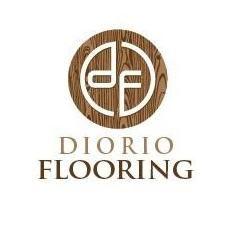 Diorio Flooring LLC