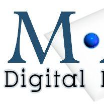 MAH Digital Marketing
