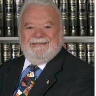 Avatar for Bernard Rothman Counsel to Randi L. Karmel PLLC