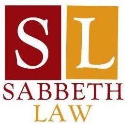 Avatar for Sabbeth Law
