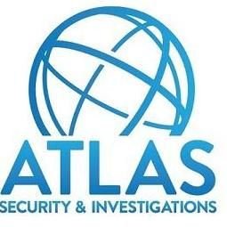 Atlas Security & Investigations