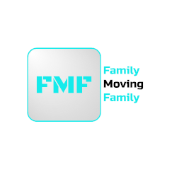 Avatar for Family Moving Family and More L.L.C.