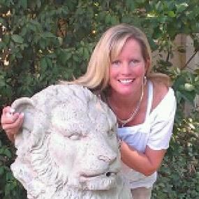 Lotus Mind & Body Healing Therapies