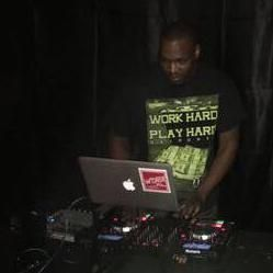 Avatar for DJ_JDEntertainment Carbondale, IL Thumbtack