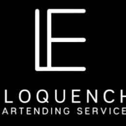 Avatar for EloQuench Bartending Service