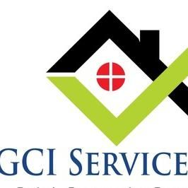 Avatar for GCI Services - Renovate - Remodel - Repair - Build