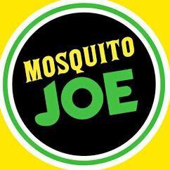 Avatar for Mosquito Joe of Charleston Charleston, SC Thumbtack