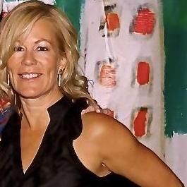 Avatar for Joanne Warren Personal Fitness Lifestyles
