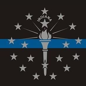 Avatar for Indiana Safety Solutions LLC