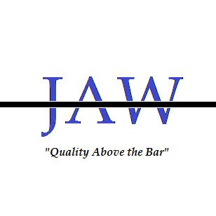 J.A.W Construction Group Inc.