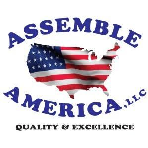 Avatar for Assemble America LLC