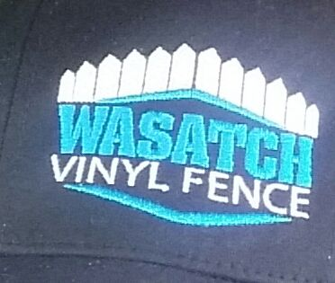 Avatar for Wasatch Vinyl Fence
