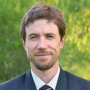 Avatar for Nicholas J. Fasching, Attorney at Law Minneapolis, MN Thumbtack